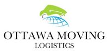 Ottawa Moving Logistics