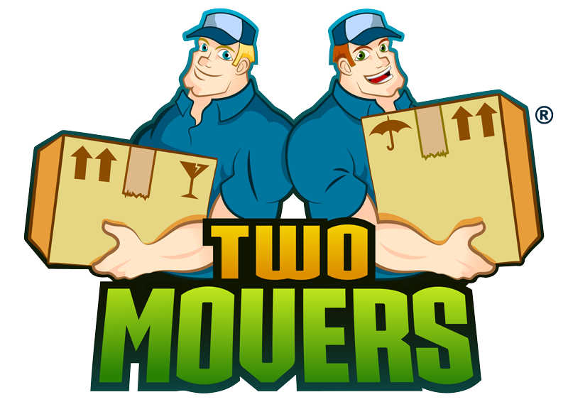 Two Movers Ottawa